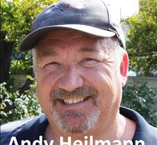 Andy Heilmann