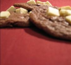 Cookies 025