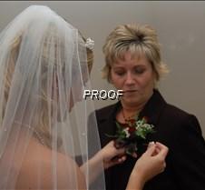 Huff Wedding 054