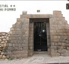 Peru 392