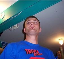 Trivia 2007 089
