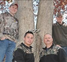 Slater Family-2011 (84)