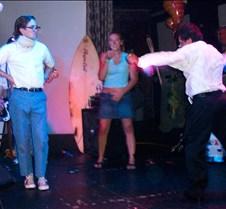 1014 a dance off