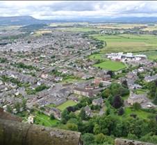 Scotland 2015 049