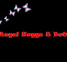 angelhuggs-butterflykisses-mugg