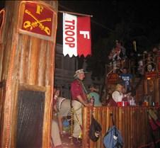FantasyFest2007_209