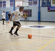Indoor Soccer 2016 Ararat 6169