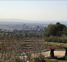 02_garden_panoramic