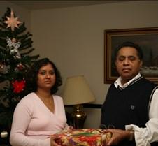Christmas 092