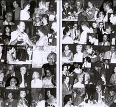 1956-30-04
