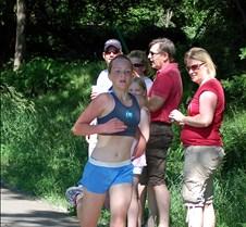 Three Rivers Mound 5K 06-20-09 351