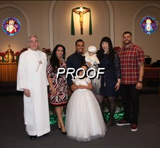 Baptismal day Feb 14 2014 (99)