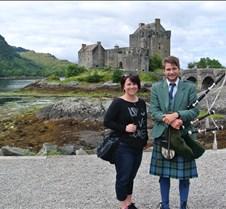 Scotland 2015 109