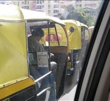 BangaloreCab2