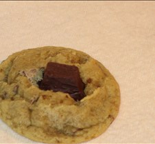 Cookies 161