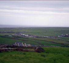 West Coast Countryside