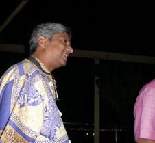 XING Mumbai Rooftop Event 10