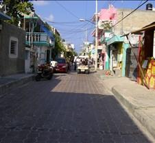 cancun05 184