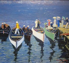 001Holiday on the Hudson-George Luks-191