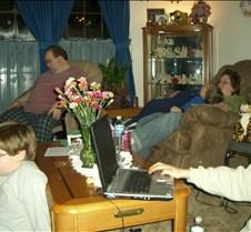 oscar party 2007 002