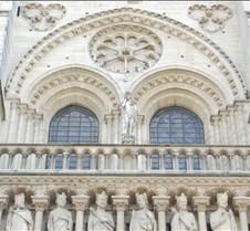 Notre Dame 38