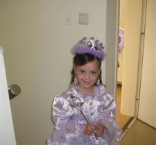 Purim 2008 001