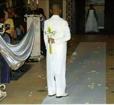 wedding pics 13