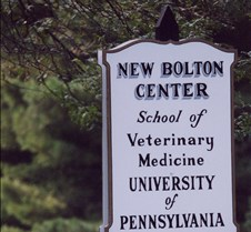 New_Bolton_Center_Sign
