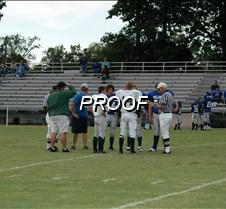 JV Malden vs Portageville 9/18/2006