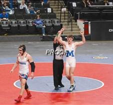 Tyson Final 2 Year