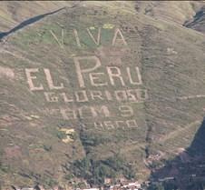 Peru 499