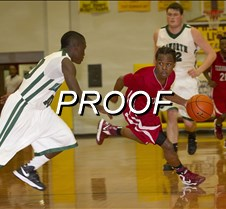 12-08-12_Ark-Basketball04