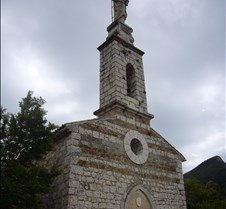 France 2007 048