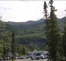 2010 June 28-July 10 Alaskan Cruise 201