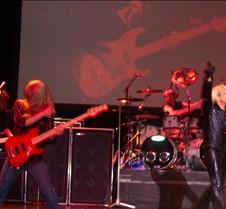 2644 rocking action