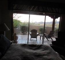 Scottsdale, Arizona 007