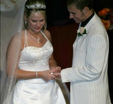 K Wedding137