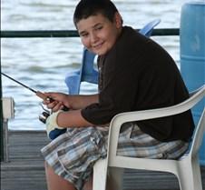 Fish Camp 2010 027
