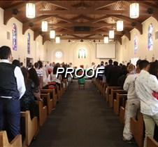Baptismal day Feb 14 2014 (75)