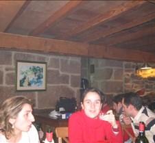 febrero2006 024