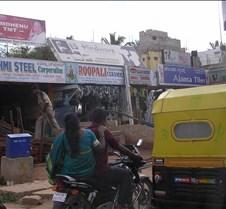 BangaloreFamilyCar