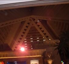 Vegas Trip Sept 06 045
