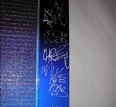 AMA 2005 WB 054