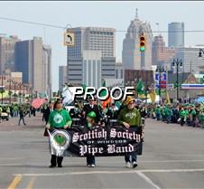 2013 Parade (186)