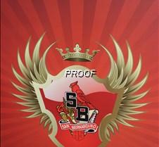 1a Logo Banner