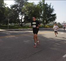 Mayors Run 5 20 12 (409)