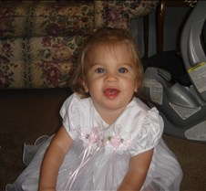 Pictures 097