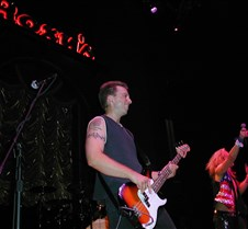069_Mike_and_Ralph_rock_Roxys