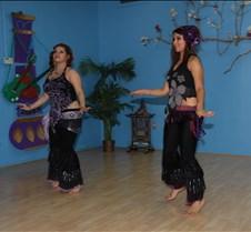 Oasis Dance 9 25 2011 RT (169)