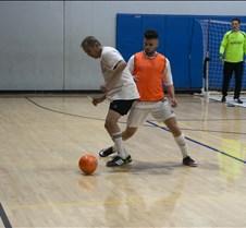 Indoor Soccer 2016 Ararat 6088